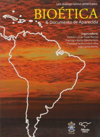 Bioética & Documento de Aparecida