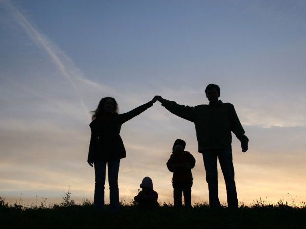 family-background-beautiful-wallpapers