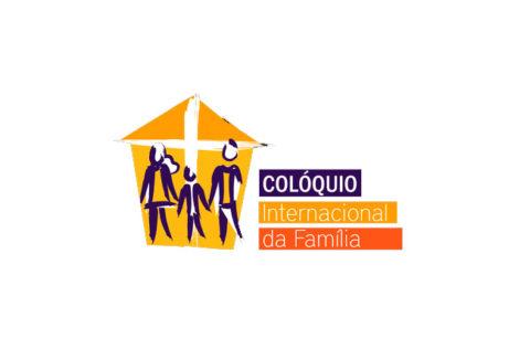 Colóquio Internacional da Família