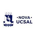 Universidade Católica do Salvador-BA (UCSal)