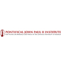 Pontifical John Paul II Institute for Studies on Marriage and Family at the Catholic University of America