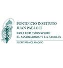 Pontificio Instituto Juan Pablo II para Estudios sobre el Matrimonio y la Familia