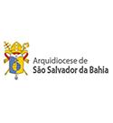 Arquidiocese de Salvador-BA
