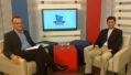 Programa Bahia da Gente da TV ALBA (Assembleia Legislativa da Bahia)