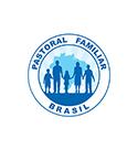 Comissão Nacional da Pastoral Familiar (CNPF)