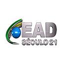 EAD Rede Século 21