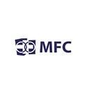 Movimento Familiar Cristão (MFC)
