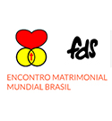 Encontro Matrimonial Mundial (EMM)