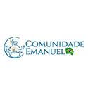 Comunidade Emanuel