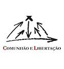 Comunhão e Libertação