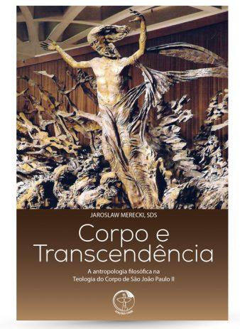 Corpo e Transcendência