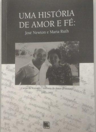 Uma História de Amor e Fé