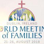 I Catequese preparatória ao IX Encontro Mundial das Famílias