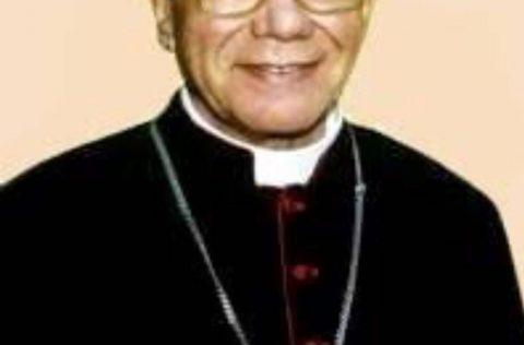Morre Dom Rafael Llano Cifuantes,  pastor dedicado à promoção da família cristã