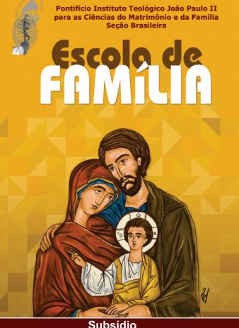 Subsídio 15: Comunidades de famílias