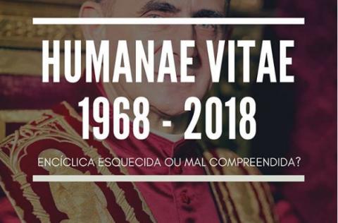 Curso de Extensão Humanae Vitae