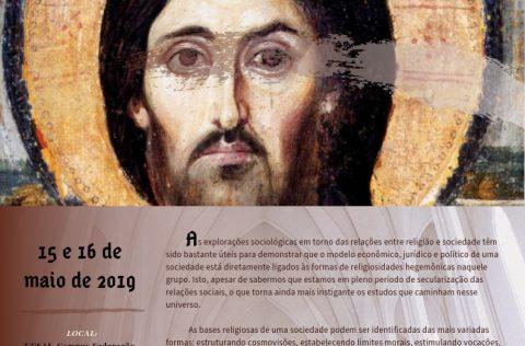 I Seminário brasileiro sobre pensamento social católico