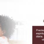 Promoção: Curso EAD em  Acompanhamento e aconselhamento conjugal e familiar