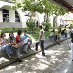 Diretor do Instituto, Prof. Dr. Pe. Rafael C. Fornasier, é nomeado Reitor da Universidade Católica do Salvador (UCSal)
