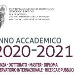 Início do Ano Acadêmico
