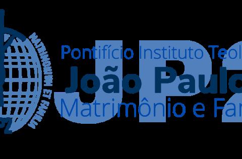 40 anos do Pontifício Instituto Teológico Joao Paulo II para as Ciências do Matrimônio e da Família