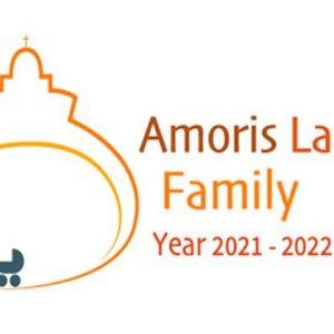 Webinar abriu celebrações dos cinco anos da Amoris Laetitia